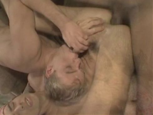 Gay Porn - Eating Cum Cumpilation